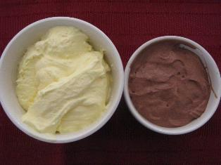 easy frosting recipe