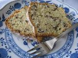 coffee cake easy recipe