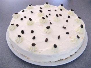 coffe cake easy recipe