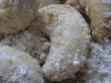 recipe for sugar cookies