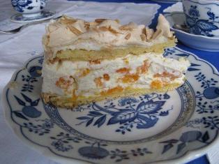 unique birthday cake recipe