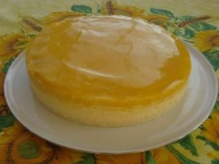 best cheesecake recipe