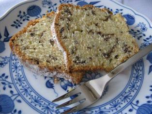 coffee cake easy recipe