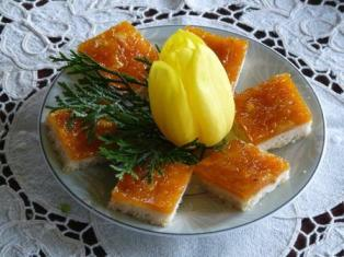 polish easter recipes