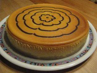Best White Chocolate Cheesecake Recipe
